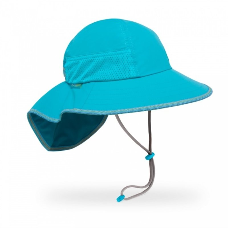 Sunday Afternoons Sunday Afternoon Kids Play Hat