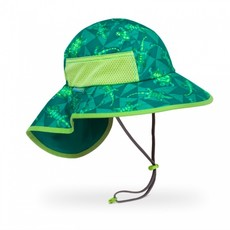 Sunday Afternoon Sunday Afternoon Kids Play Hat Reptile