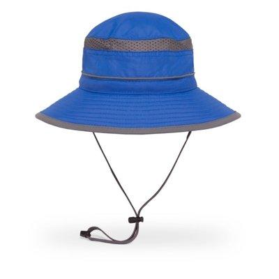 Sunday Afternoon Sunday Afternoon Kids Fun Bucket Hat