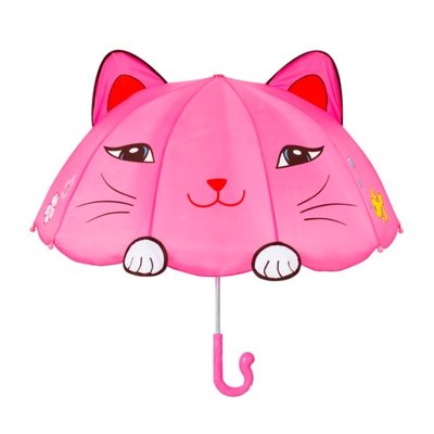 Kidorable Kidorable Umbrella