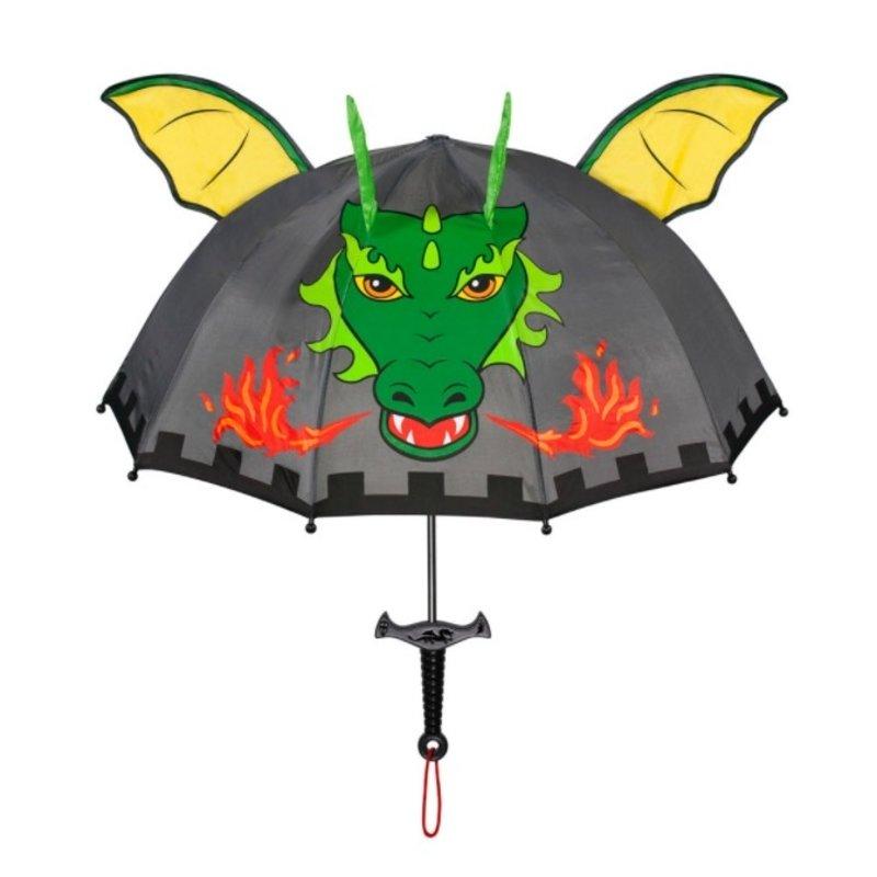 Kidorable Kidorable Umbrella Dragon