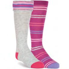 Keds Keds Knee-High Socks