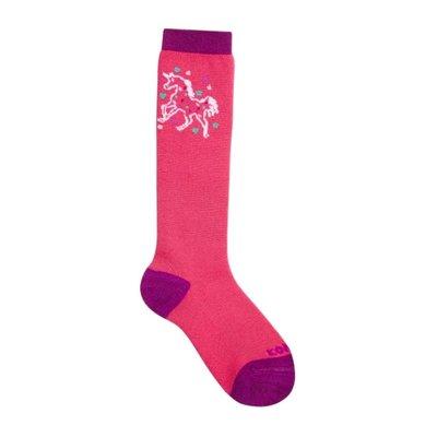 Kombi Kombi The Girly Children Sock