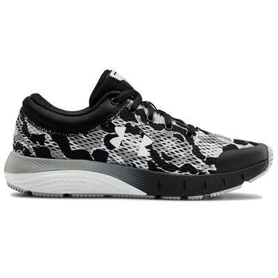 Under Armour Under Armour GS Charged Bandit 5 Camo