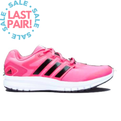 Adidas Adidas EnergyBoost (Youth 3.5/Women's 5.5)