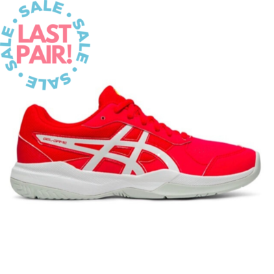 Asics Asics Gel Game 7 GS (Youth 5)