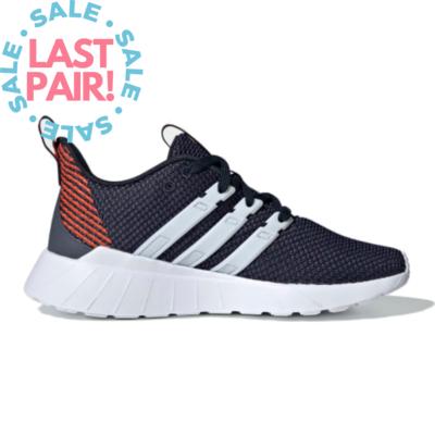 Adidas Adidas Questar Flow K (Youth 3.5)