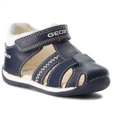 Geox Geox Each Sandal