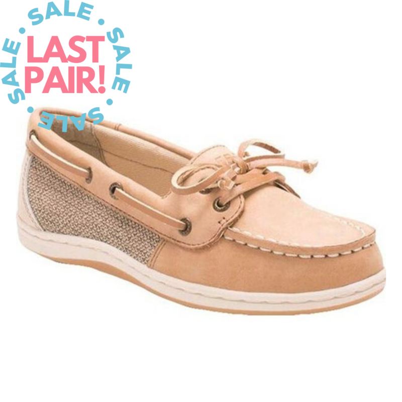 Sperry Sperry Firefish (Youth 4, 4.5, 5 + 6)