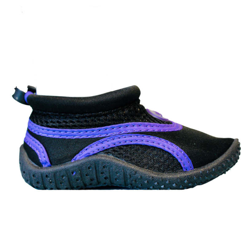 Sol Sol Water Shoes