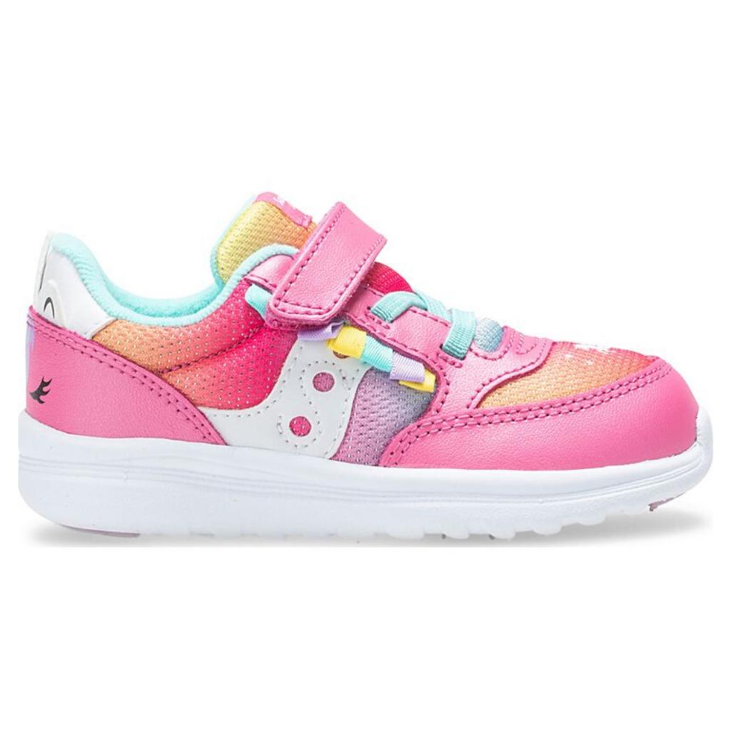 Saucony Baby Jazz Lite - Kid's Shoes in