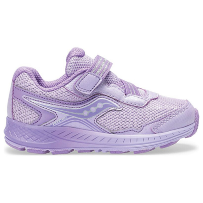 Saucony Saucony Ride 10 Jr