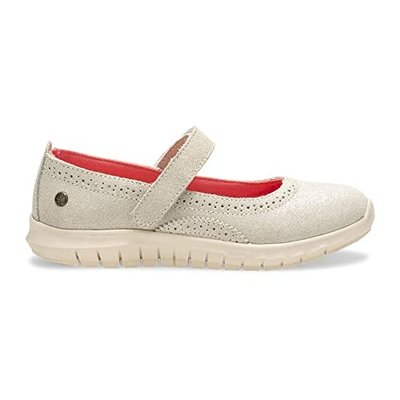 Hush Puppies Hush Puppies Flote Tricia MJ