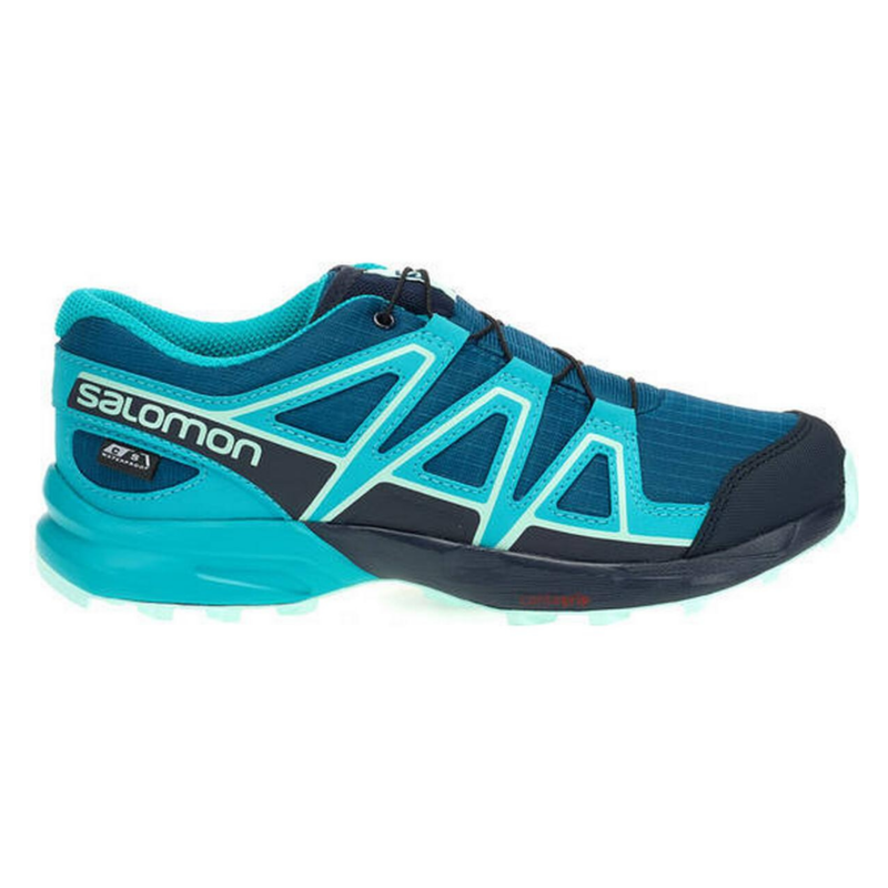 Salomon Salomon Speedcross CSWP J