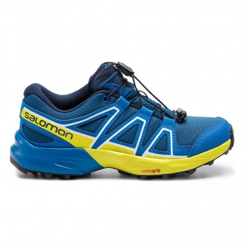 Salomon Salomon Speedcross J