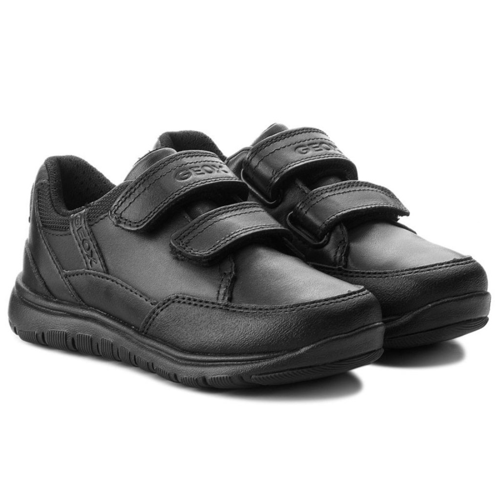 Geox Geox Xunday Leather