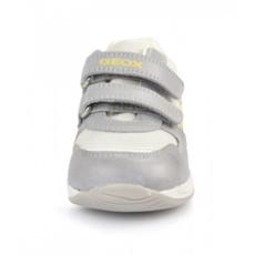 Geox Geox Rishon Grey/White