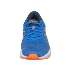 Asics Asics Men's Gt-1000 6 Victoria Blue/Dark Orange