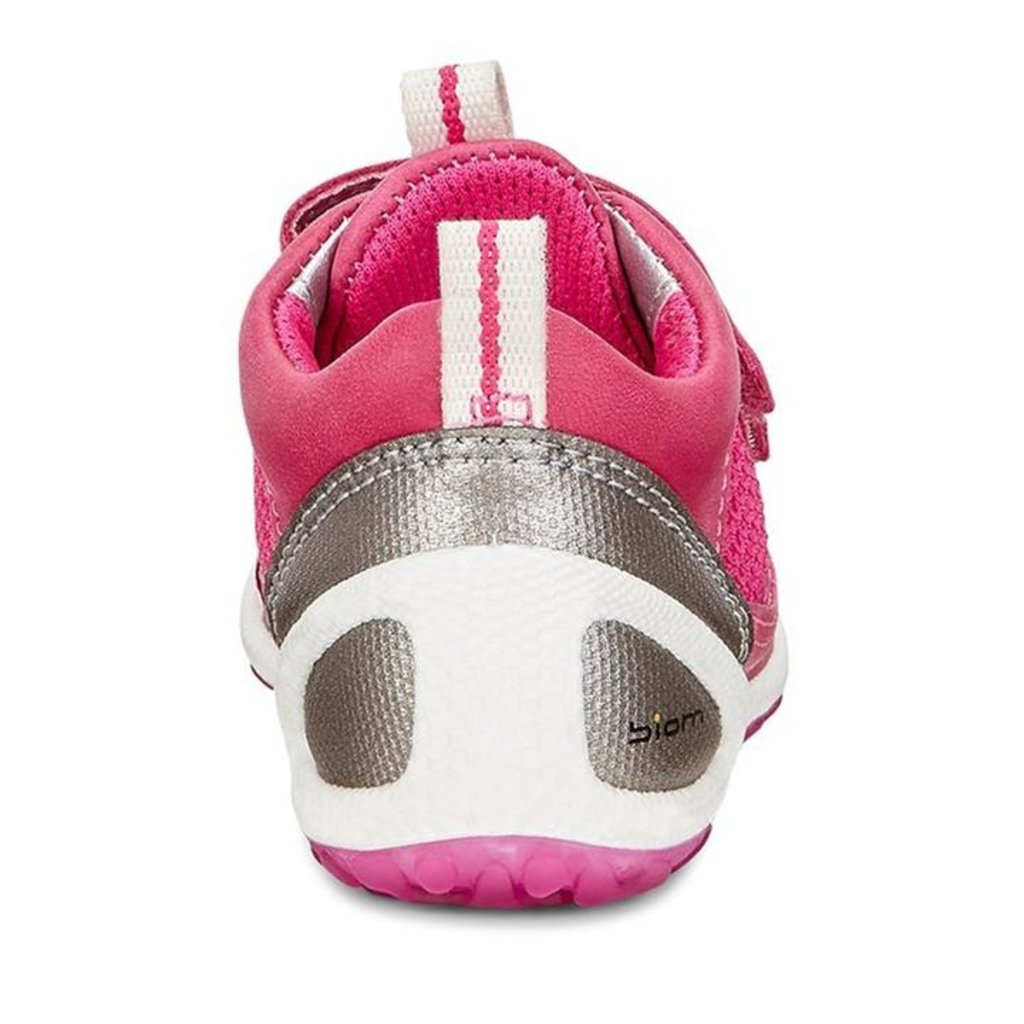 Ecco Ecco Biom Lite Infants