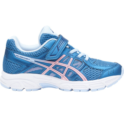 Asics Asics Pre Contend 4 PS