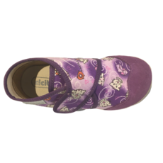 Ciciban Ciciban Slipper Peggy