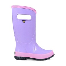 Bogs Bogs Rainboot Violet