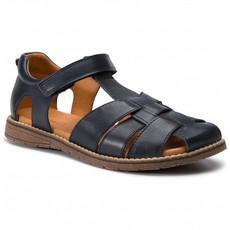 Froddo Froddo G3150139 Sandal Dark Blue