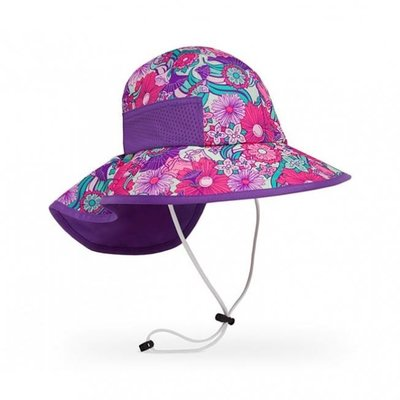 Sunday Afternoons Sunday Afternoon Play Hat