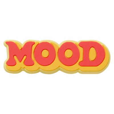 Crocs Crocs Jibbitz Mood