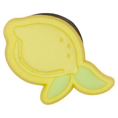 Crocs Crocs Jibbitz Lemon