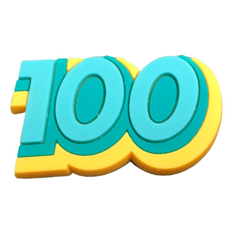 Crocs Crocs Jibbitz 100