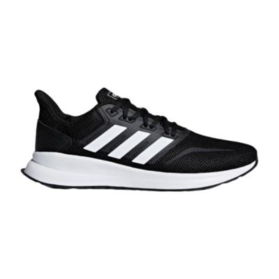 Adidas Adidas Men's RunFalcon