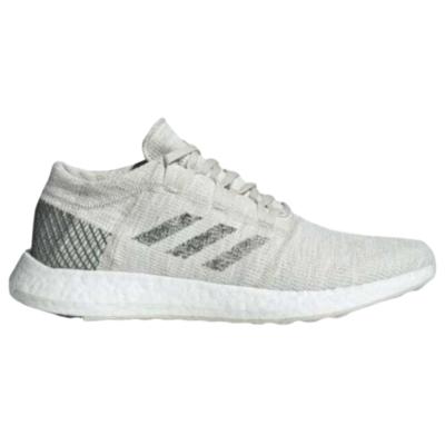 Adidas Adidas M PureBOOST GO (Men's 14)