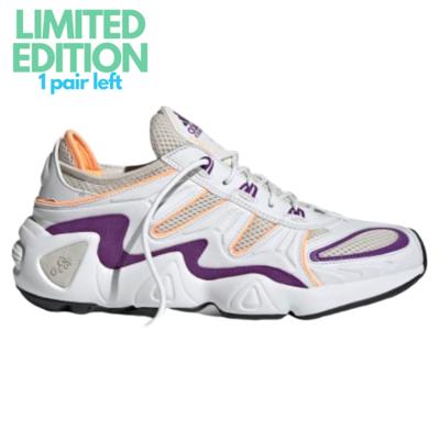 Adidas Adidas FYW S-97 (Men's 7.5)
