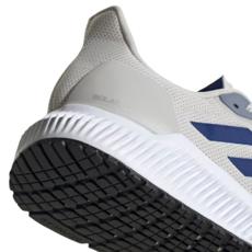 Adidas Adidas M Solar Ride (Men's 13)