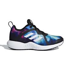 Adidas Adidas FortaRun X K CBLACK/FTWWHT/CBLACK