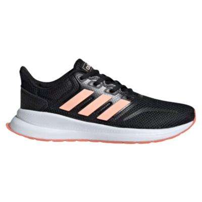 Adidas Adidas RunFalcon K