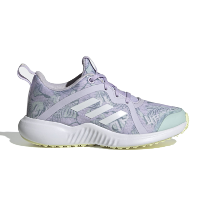 Adidas Adidas FortaRun X K