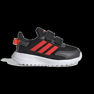 Adidas Adidas Tensaur Run I