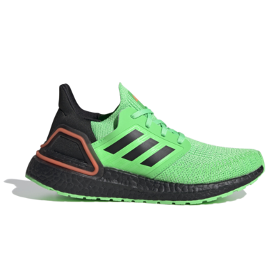 Adidas Adidas UltraBOOST 20 J