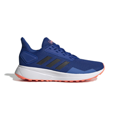 Adidas Adidas Duramo 9 K Youth 6.5 + 7