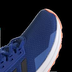 Adidas Adidas Duramo 9 K ROYBLU/CBLACK/SIGCOR