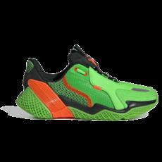 Adidas Adidas 4uture RNR J SHOLIM/SORANG/CBLACK
