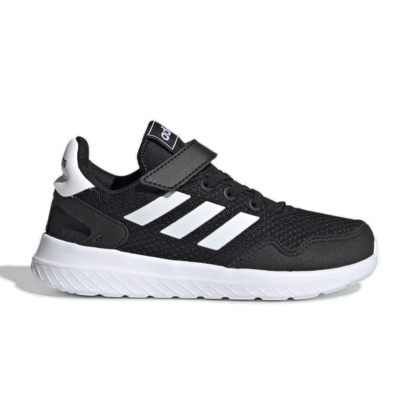 Adidas Adidas Archivo C