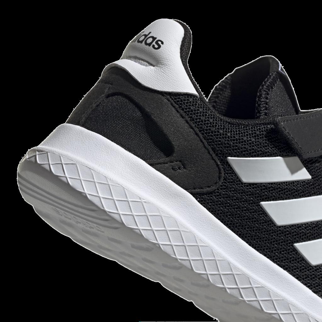 Adidas Adidas Archivo C CBLACK/FTWWHT/FTWWHT