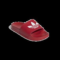Adidas Adidas Adilette Lite J SCARLE/FTWWHT/SCARL