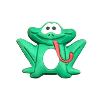Crocs Crocs Jibbitz Frog