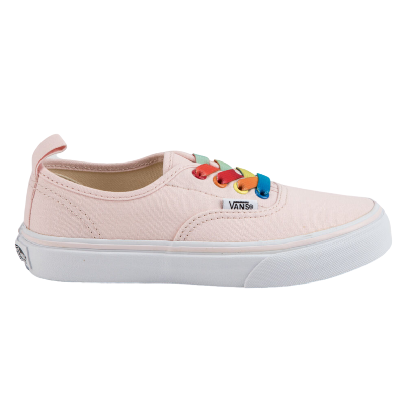 Vans Vans Authentic Elastic Slip-On