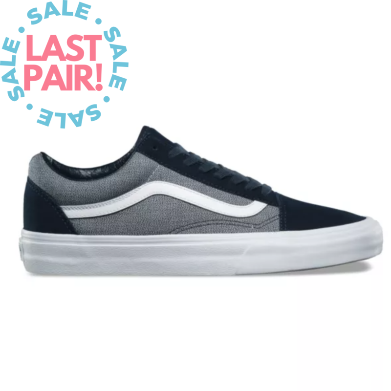 Vans Vans Old Skool  (Child 1 + 2)