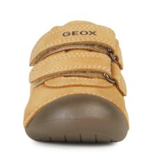 Geox Geox B Tutim Biscuit